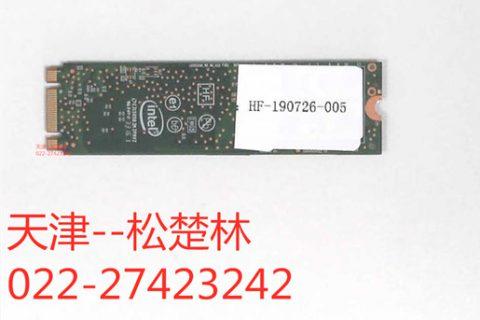 同行240G固态硬盘存储芯片损坏数据成功恢复