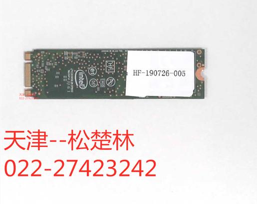 此图像的alt属性为空;文件名为2020112809010649.jpg